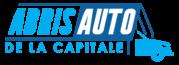 Abris Auto De La capitale
